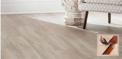 sheet linoleum flooring home depot alyssamyers