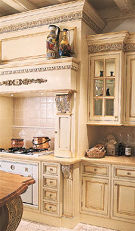 Updating Kitchen Cabinets Without Replacing Them kitchen amazing updating kitchen cabinets ideas updating oak kitchen