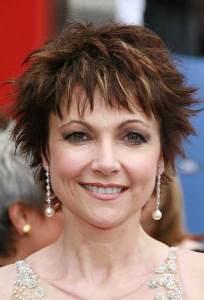 photos of short hairstyles 2014 over 50 short wedge hairstyles for women over 50 html autos weblog