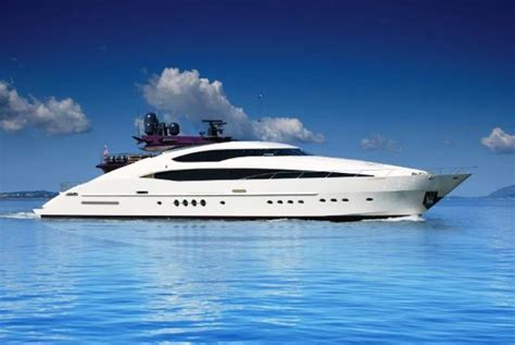 party boat sub indo the palmer johnson yachts 45 7m motor yacht clifford ii
