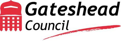 gateshead council approve shout resolution   shout   the