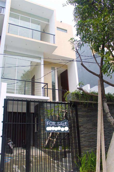 Aborsi Modern Jakarta Utara Dijual Rumah Di Daerah Jakarta Utara Jalan Danau Indah 9