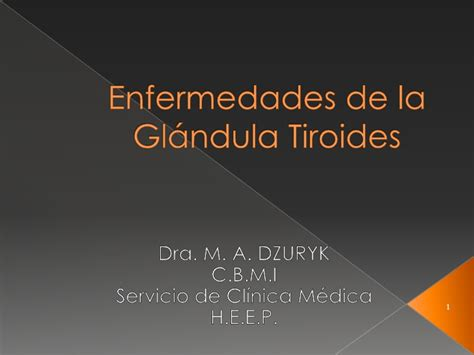 la clave esta en la tiroides adios al cansancio la neblina mental y el sobrepe so para siempre the thyroid connection why you feel tired brain fogged a edition books enfermedades de la glandula tiroides