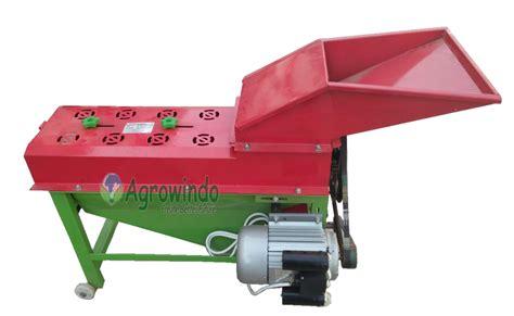 Harga Mesin Pemipil Jagung Manual mesin pemipil jagung toko mesin maksindo bandung