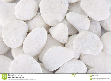 imagenes piedras blancas piedras blancas imagen de archivo libre de regal 237 as