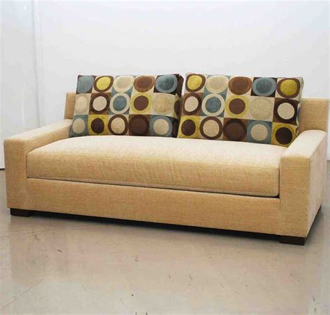custom sofa design custom sofa design home furniture design