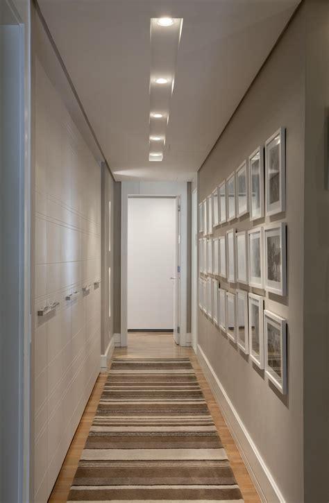 Couleur Pour Maison Interieur 2360 by Outros Ambientes Fotos E Ideias De Decora 231 227 O Viva