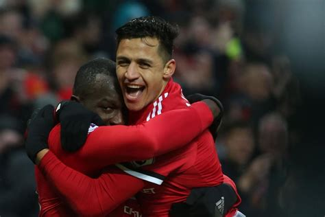 epl video download epl video manchester united vs huddersfield 2 0