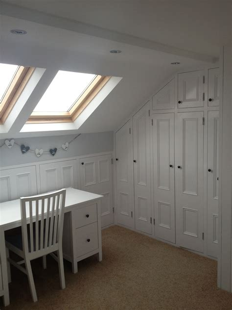 loft conversion add value to your home 28 images 1000