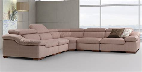 sofa lounger designs sofas