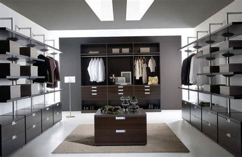 walk in closet pictures 37 luxury walk in closet design ideas and pictures