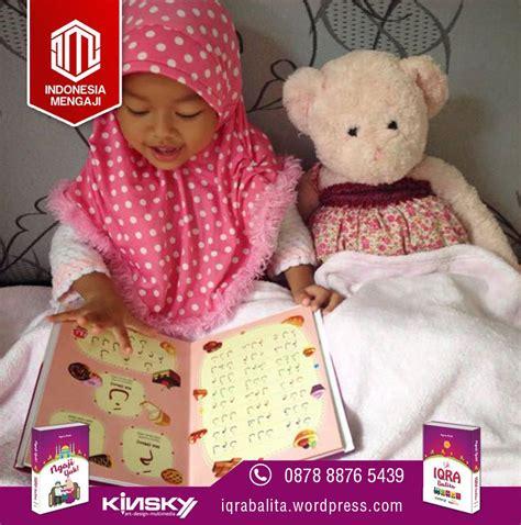 Jual Sofa Untuk Anak buku pendidikan karakter buku mendidik karakter buku