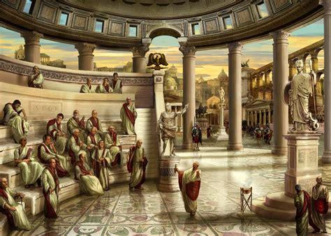 imagenes historicas de roma curiosidades sobre la antigua roma curiosidades