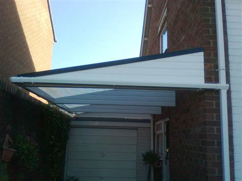 used cer awnings for sale carports canopies the simplicity alfresco