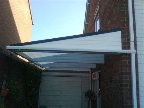 Edwardian Homes Interior carports amp canopies the simplicity alfresco
