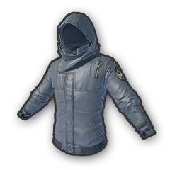 Jaket Hoodie 01 Jaket Social Media partner s jacket playerunknown s battlegrounds wiki