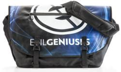 Pro Bag V2 Evil Geniuses Gaming Bag slappa introduces the new team eg and fnatic transit