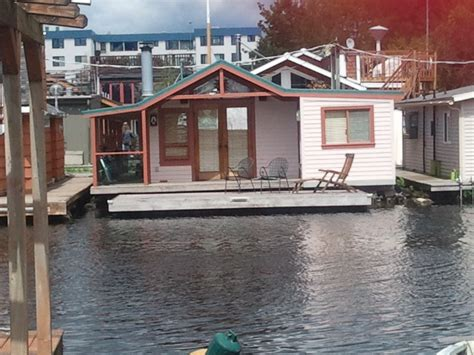 seattle house boat rentals houseboat rentals archives seattle afloat seattle