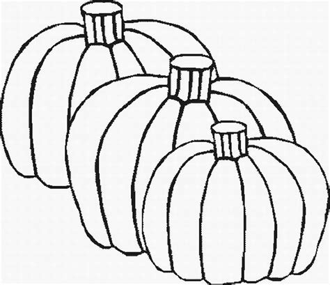 free coloring pages of a pumpkin fall coloring pages free pumpkin bestappsforkids com