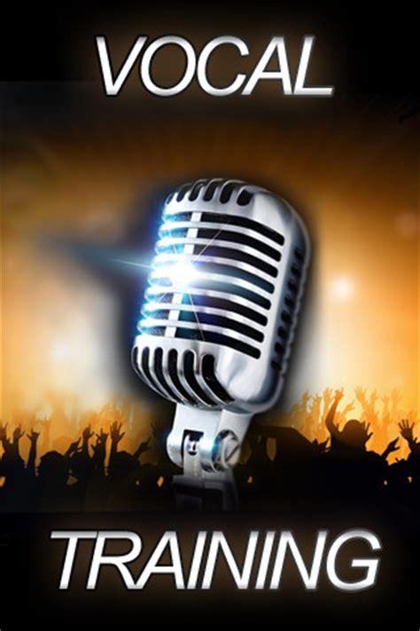 voice training program voice training voice feminization training