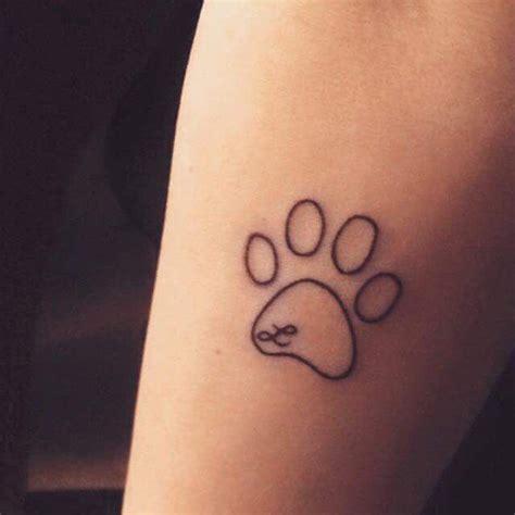 Tattoo Dövme Printer Yazici | dog memorial tattoo style tattoos pinterest dog
