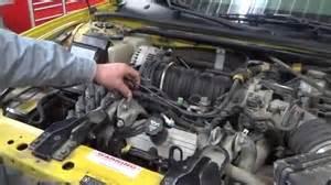 p0440 p0443 evaporative emissions codes fix