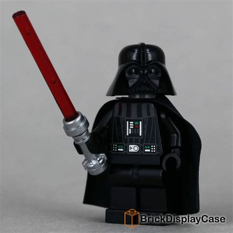 Lego Darth Vader Minifigure darth vader wars episode iii lego minifigure