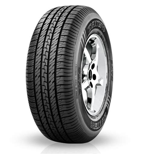light truck tire load range light truck tire load range 100 images tire