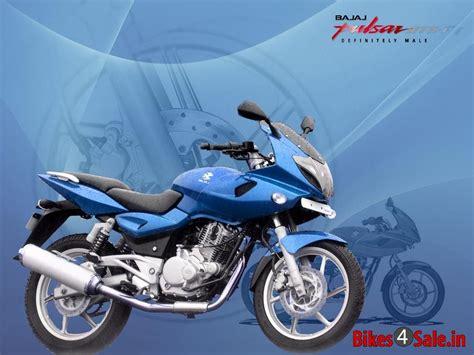 Vacuum Karbu Pulsar 220 1 bajaj pulsar 220 dtsfi motorcycle picture gallery bikes4sale