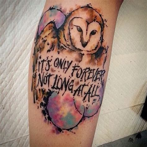 55 beste owl tattoos ideen mit bildern tattoos amp ideen
