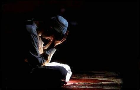 film tersedih yang membuat menangis apa yang membuat pemuda ini menangis bersatu dalam islam