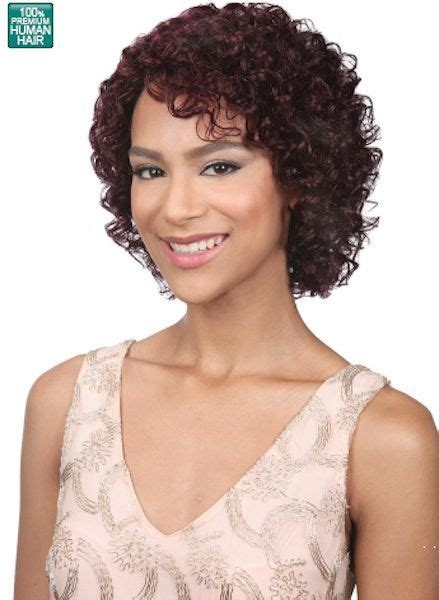 midway to short haircut styles 37 best curly short wigs images on pinterest curly short