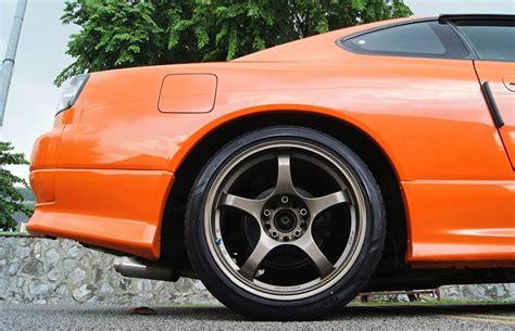 Cermin Kereta Nissan Grand Livina nissan n a mekanika