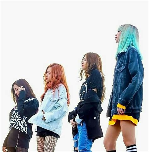 blackpink usa blackpink kpop usa amino