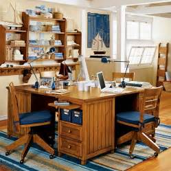 Home Study Room by Kids Study Room Furniture
