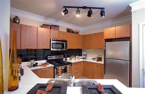 Apartments In Buckhead On Roswell Road Apartments For Rent In Atlanta Gramercy At Buckhead