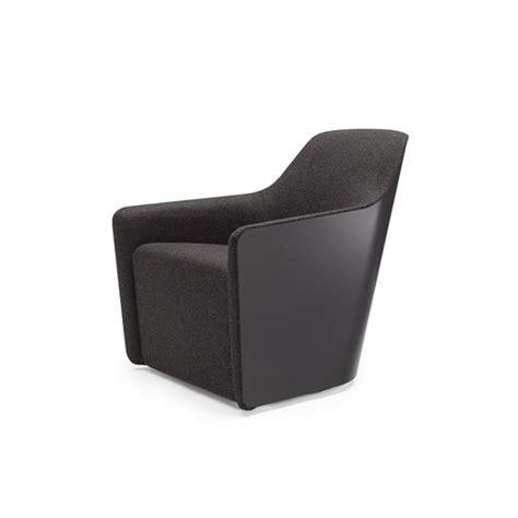 walter knoll armchair 10 best walter knoll armchair images on pinterest