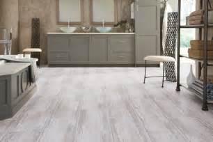Vinyl Flooring For Kitchen by Adura 174 Max