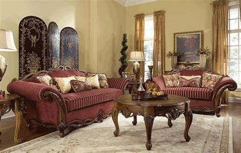 victoria sofa set victoria sofa set victorian traditional antique style sofa