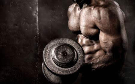 bad ass training workout bodybuilding quotes