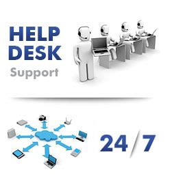 What Is It Help Desk by It Help Desk Support Solaris Intelligence