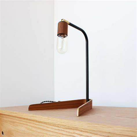 bent desk 1000 ideas about desk light on adjustable