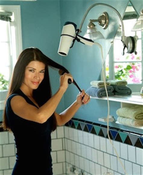 Free Hair Dryer Holder Diy best free hair dryer is there really such a thing