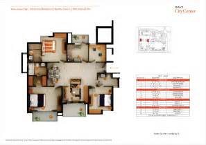 residential floor plans house plans residential floor plans with dimensions simple floor plan