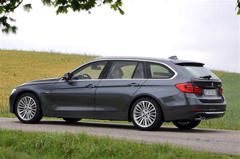 bmw 3 series sport wagon 2014 bmw 3 series reviews and rating motor trend