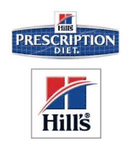 printable coupons and deals hills science diet prescription diet 5 off any 3 5 lb or larger