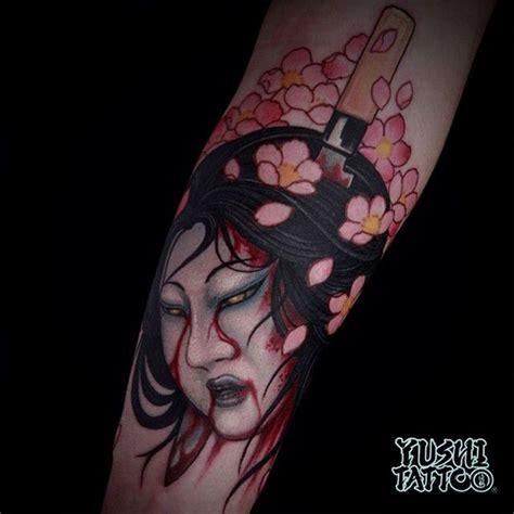 yushi tattoo instagram foto do instagram de yushi tattoo 4 de abril de 2015 224 s