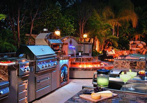 outdoor kitchens baltimore maryland deck supplies