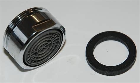kohler wc ersatzteile perlator f 252 r grohe waschtisch oder sp 252 ltischarmaturen 24x1 mm