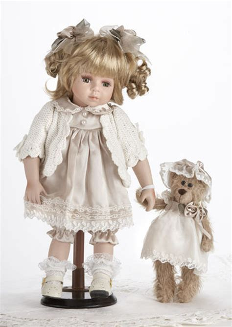 porcelain doll pictures beautiful delton porcelain dolls bootsie s boutique